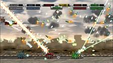 Heavy Weapon Screenshot 1