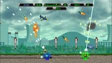 Heavy Weapon Screenshot 8