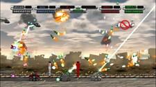 Heavy Weapon Screenshot 6