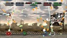 Heavy Weapon Screenshot 5