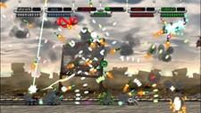 Heavy Weapon Screenshot 4