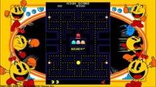 Pac-Man (Xbox 360) Screenshot 6