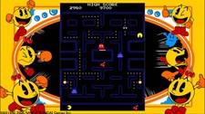 Pac-Man (Xbox 360) Screenshot 5
