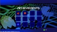 Pac-Man (Xbox 360) Screenshot 4
