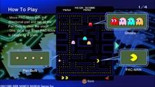 Pac-Man (Xbox 360) Screenshot 3