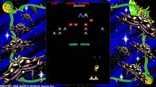 Galaga Screenshot 8