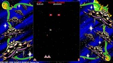 Galaga Screenshot 7