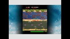 Frogger Screenshot 5