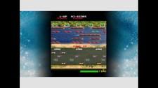 Frogger Screenshot 5