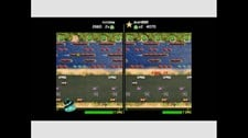 Frogger Screenshot 2