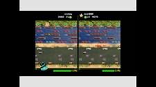Frogger Screenshot 3