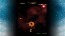 Gyruss Screenshot 8