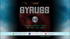 Gyruss Screenshot 8