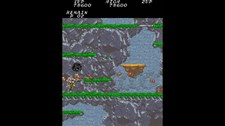 Contra Screenshot 5