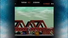 Rush'n Attack Screenshot 1