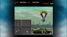Rush'n Attack Screenshot 3