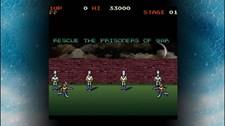 Rush'n Attack Screenshot 3