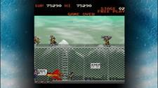 Rush'n Attack Screenshot 2