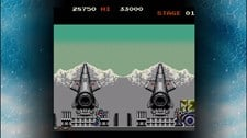 Rush'n Attack Screenshot 8