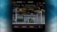 Rush'n Attack Screenshot 7