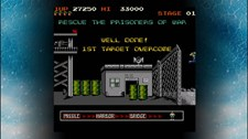 Rush'n Attack Screenshot 6