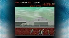 Rush'n Attack Screenshot 5