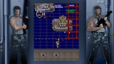 Super Contra Screenshot 8
