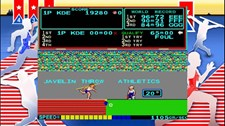 Track and Field Screenshot 8