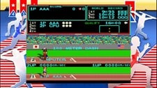 Track and Field Screenshot 4