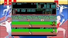 Track and Field Screenshot 3