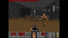 Doom (Arcade) Screenshot 4