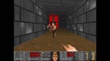 Doom (Arcade) Screenshot 2