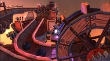 Switchball Screenshot 1