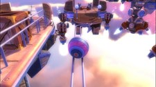 Switchball Screenshot 4