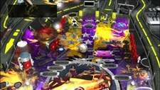 Pinball FX Screenshot 1