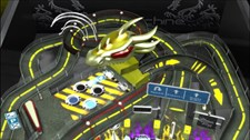 Pinball FX Screenshot 7