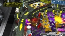 Pinball FX Screenshot 5