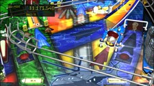 Pinball FX Screenshot 4