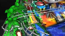 Pinball FX Screenshot 3