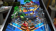 Pinball FX Screenshot 2