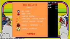 New Rally-X Screenshot 7
