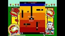 Dig Dug Screenshot 8