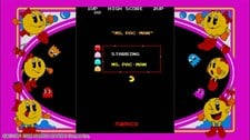 Ms. Pac-Man (Xbox 360) Screenshot 7