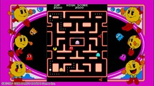 Ms. Pac-Man (Xbox 360) Screenshot 6