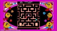 Ms. Pac-Man (Xbox 360) Screenshot 5
