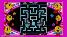 Ms. Pac-Man (Xbox 360) Screenshot 5