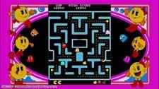 Ms. Pac-Man (Xbox 360) Screenshot 4