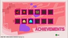 Ms. Pac-Man (Xbox 360) Screenshot 4