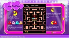 Ms. Pac-Man (Xbox 360) Screenshot 3