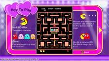 Ms. Pac-Man (Xbox 360) Screenshot 2